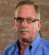 Terry O'Rorke, Real Estate Pro in Tecumseh, OK