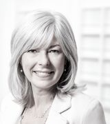 Karen London, Real Estate Agent in Edina, MN