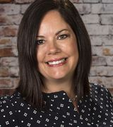 Carrie Brase, Real Estate Pro in Edwardsville, IL