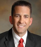 Chris DeFreitas, Real Estate Agent in Scottsdale, AZ
