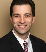 Derek Tye, Agent in Cincinnati, OH