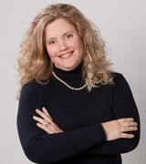 Renee OBrien, Real Estate Agent in Libertyville, IL