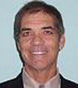 Harold Lucas, Agent in Andover, KS