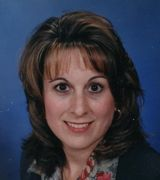 Cathy Gertz, Agent in Westminster, MD