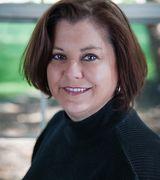 Nancy Casey Team, Real Estate Agent in Mullica Hill, NJ