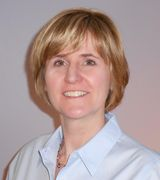 Melinda Walencewicz, Agent in Storrs, CT