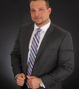 James Balk, Real Estate Pro in Troy, MI