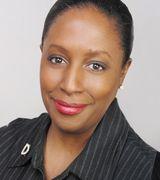 Dona Crane, Real Estate Pro in Chicago, IL