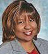 Melrose Forde, Agent in Fremont, CA