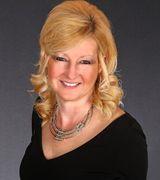 Linda Leporowski, Agent in Canton, MI