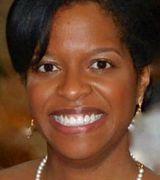 Janeene Silv…, Real Estate Pro in Fairfax, VA