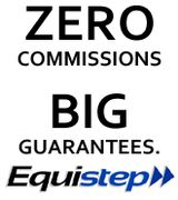 Zero COMMISS…, Real Estate Pro in Indianapolis, IN