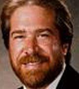 Bill Richardson, Real Estate Agent in Boca Raton, FL