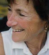 Yolanda Carroll, Agent in Mystic, CT
