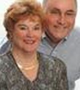 Jerry & Linda Boman, Agent in Cary, NC