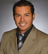 Daniel Saucedo, Real Estate Agent in Tempe, AZ