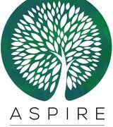Aspire Prope…, Real Estate Pro in Los Angeles, CA