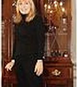 Martha Monaco, Agent in Plantation, FL