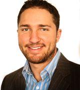 Travis Falter, Real Estate Pro in Shelley, ID