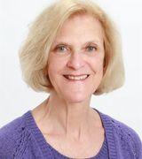 Karen Winters, Agent in Bethlehem, NY