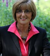 Joyce Thorp, Agent in Granville, OH