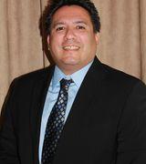 Harry Perez, Real Estate Pro in Porterville, CA