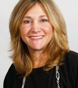 Barbara McDermott, Real Estate Agent in Wantagh, NY