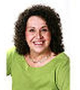 Francesca Trainer, Agent in Wellesley, MA