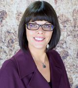 Christa Buch…, Real Estate Pro in Troy, MI