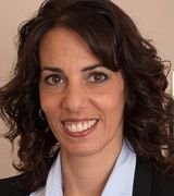 Christine Cuomo Georgeou, Agent in Jupiter, FL