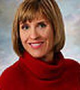 Dana Neal, Agent in Scottsdale, AZ