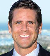 Tad Baltzer, Real Estate Pro in Newport Beach, CA