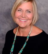 Denise Carrington, Real Estate Agent in Red Bank, NJ