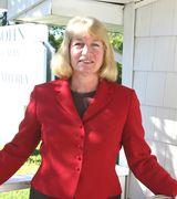 Carol Bohn, Real Estate Pro in Orient, NY
