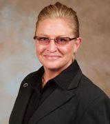 Marni Ebersole, Real Estate Agent in Saratoga Springs, NY