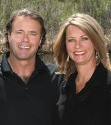 Craig Reynol…, Real Estate Pro in TWIN LAKES, CO