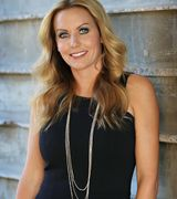 Courtney Hogue, Real Estate Agent in pheonix, AZ