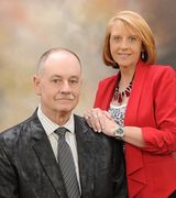 Don and Terry Marti, Real Estate Agent in Las Vegas, NV