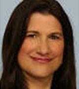 Susan Mason, Agent in Pound Ridge, NY
