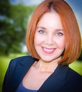 Sharon Danel, Agent in Santa Monica, CA