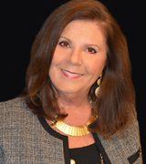 Joyce Weaver, Real Estate Pro in Broken Arrow, OK