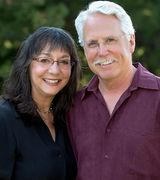 Mark and Janet Hilton, Agent in Roseburg, OR
