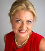 Stephanie Bardet, Agent in Miami, FL