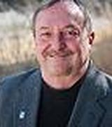 Keith Elliott, Agent in Jonestown, TX