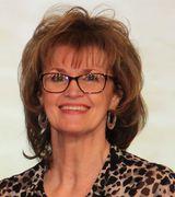 Beth Seim, Agent in Muskogee, OK