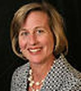 Anne Pope, Real Estate Pro in Barrington, NH