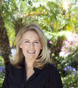 Annette Bran…, Real Estate Pro in Calabasas, CA