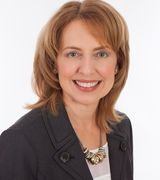 Maria Etling, Agent in Libertyville, IL
