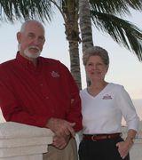 Gara Ann Mar…, Real Estate Pro in Marco Island, FL