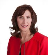 Robyn Wolman, Real Estate Agent in East Lyme, CT